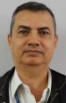 Enviado pelo servidor Nelson Adelino Pereira da Supervisão Técnica de Manutenção/CPO