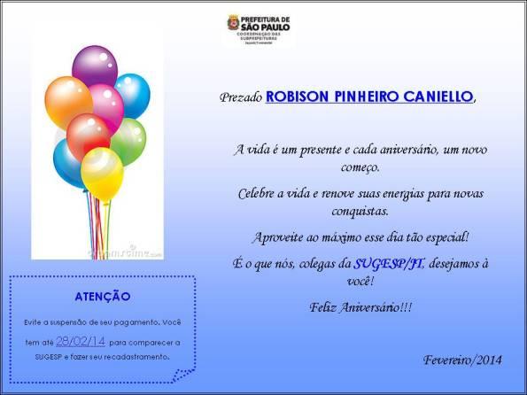 ROBISON PINHEIRO