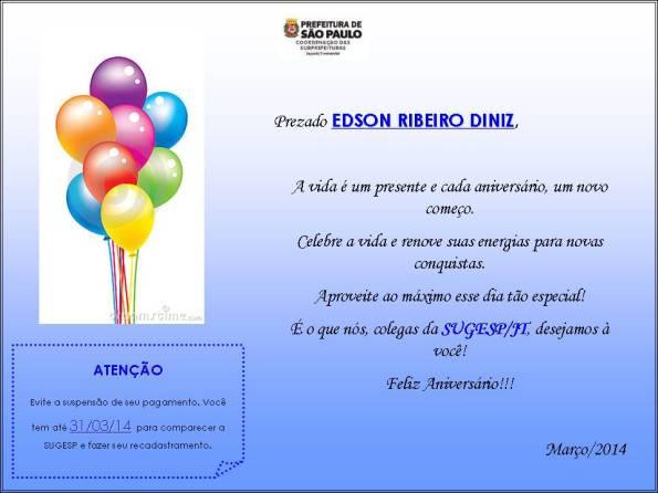 Edson Ribeiro