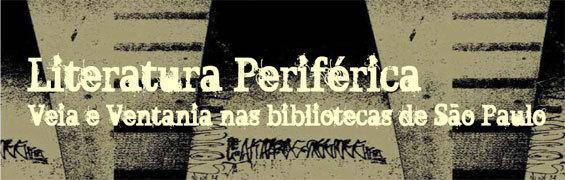 literatura_periferica2_1390928793