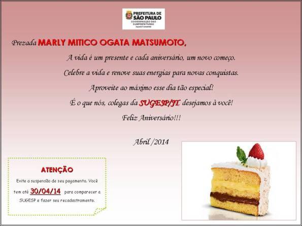 MARLY MITICO