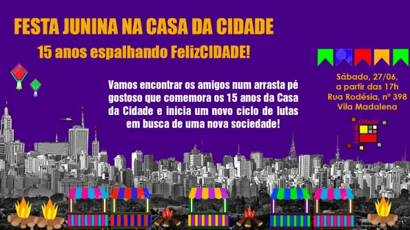 cartaz_festa_junina_bx__1_