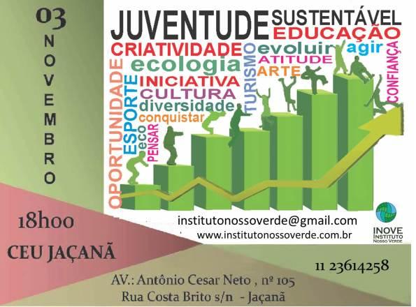 Imagem1 (12)convite juventude sustentavel