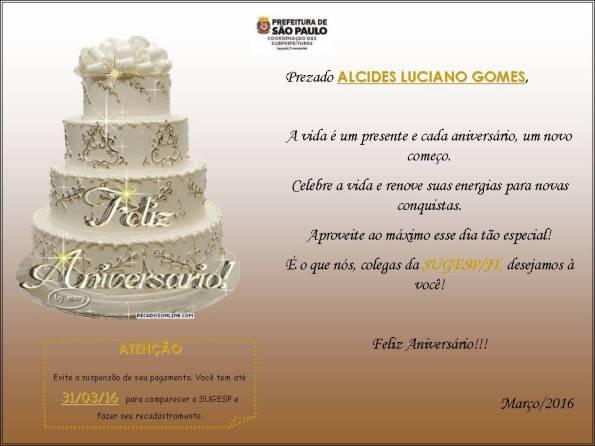 Alcides Luciano