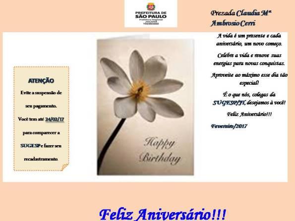 claudiamc